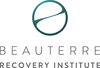 Beauterre Recovery Institute – Residential addiction treatment center